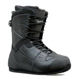 Ride Bigfoot Snowboard Boots - Men's