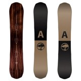 Arbor Element Snowboard - Men's