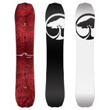 Medium image of arbor bryan iguchi pro rocker snowboard   men u0027s