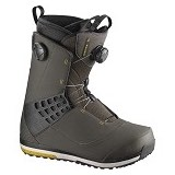 Salomon Dialogue Focus Boa Snowboard Boots - Men's