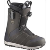 Salomon Launch Boa Str8jkt Snowboard Boots - Men's