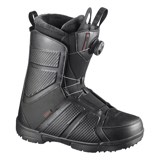 Salomon Faction Boa Snowboard Boots - Men's