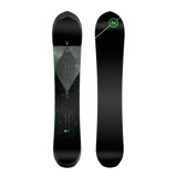 Nidecker Megalight Snowboard - Men's