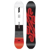 K2 Bottle Rocket Snowboard - Men's