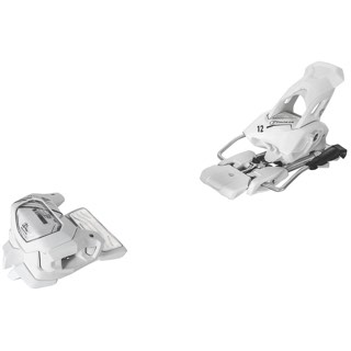 Tyrolia Attack2 12 GW Ski Bindings