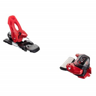 Tyrolia Attack2 11 GW Ski Bindings
