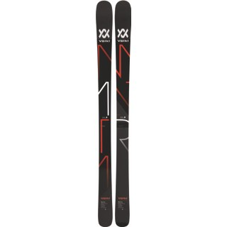 Volkl Mantra Skis - Men's