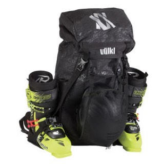 Volkl Race Backpack