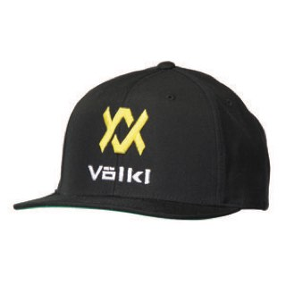 Volkl Team Hat