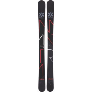 Volkl Mantra Jr. Skis - Youth