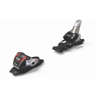 Marker 11.0 TP Ski Bindings