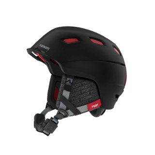 Marker Ampire MAP Helmet - Men's