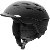 Smith Variance MIPS Helmet - Men's