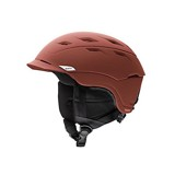 Smith Variance Helmet - Men's