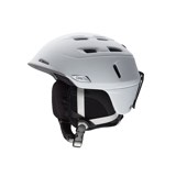 Smith Camber Helmet - Men's