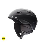 Smith Aspect MIPS Helmet - Men's