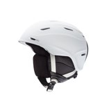 Smith Aspect Helmet - Men's