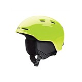 Smith Zoom Junior Helmet - Youth