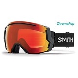 Smith I/O 7 Goggles - Men's
