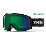 Smith I/O Goggles - Men's