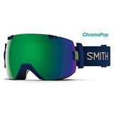 Smith I/OX Goggles - Men's