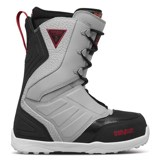 ThirtyTwo Lashed Snowboard Boots - Men's