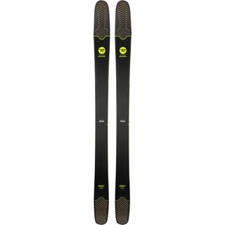 Rossignol Soul 7 HD Skis - Men's