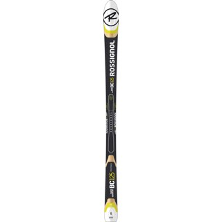 Rossignol Cross Country Skis / Backcountry Skis