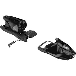 Look NX 10 Ski Bindings