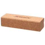 Swix Snowboard Polishing Cork