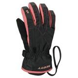 Scott Ultimate Premium Junior Glove - Youth