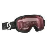 Scott Buzz Goggles - Unisex