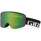 Giro Axis Goggles - Men's