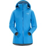 Arc'teryx Astryl Jacket - Women's