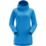 Arc'teryx Vertices Hoody - Women's
