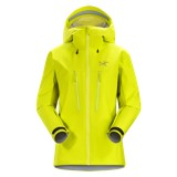Arc'teryx Procline Comp Jacket - Women's