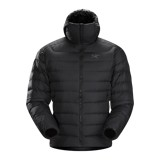 Arc'teryx Thorium AR Hoody - Men's