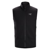 Arc'teryx Kyanite Vest - Men's