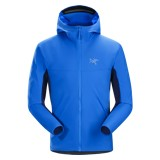 Arc'teryx Procline Hybrid Hoody - Men's