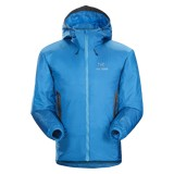 Arc'teryx Nuclei AR Jacket - Men's