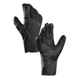 Arc'teryx Rush Glove - Men's