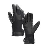 Arc'teryx Sabre Glove - Men's