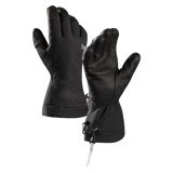 Arc'teryx Fission Glove - Men's