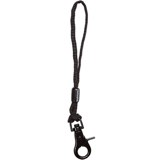 Burton Cord Leash