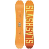 Slash Happy Place Snowboard - Men's