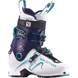 Salomon MTN Explore W Ski Boots - Women's