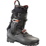 Arc'teryx Procline Support Ski Boots - Men's