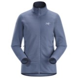 Arc'teryx Kyanite Jacket - Women's