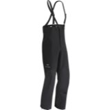 Arc'teryx Beta SV Bib Pant - Men's