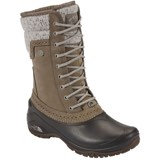 North Face Shellista II Mid Boot - Women's